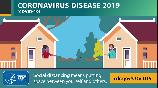 COVID-19에 대응한 락다운 이후 인플루엔자와 다른 감염병 사례가 급격히 감소했지만, 일부 전염병은 되레 증가할 것으로 보인다. 코로나바이러스의 확산을 늦추기...