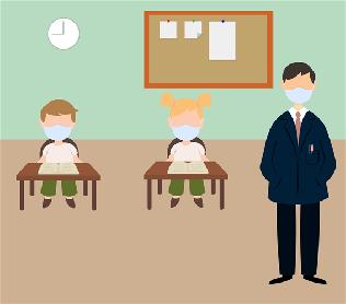 [바이오토픽] 초등학교가 COVID-19 집단감염의 온상이 아닌...