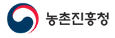 농촌진흥청, 우수 토종 밀 20자원 발굴