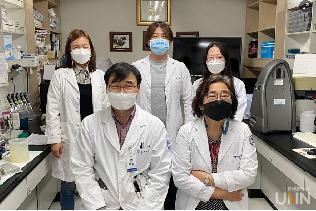 파킨슨병의 새로운 치료 가능성 제시...원광대 산본병원 인암뇌신...