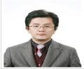 서울대 연구팀, 치매 치료 표적단백질 발견