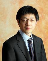 RNA 유전자가위 활용 발암유전자 분석법 개발...김진수 서울대 교수팀