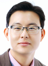 세포간 물질전달 단백질 분해·재활용과정 규명...윤태영 KAIST 교수팀 밝혀