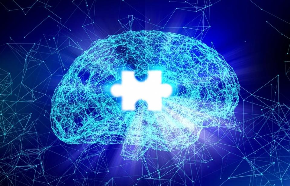 알츠하이머 증상이 나타나기 전 병의 발병을 예측하는 데 사용할 수 있는 바이오 마커가 발견돼 이 질환을 보다 효...