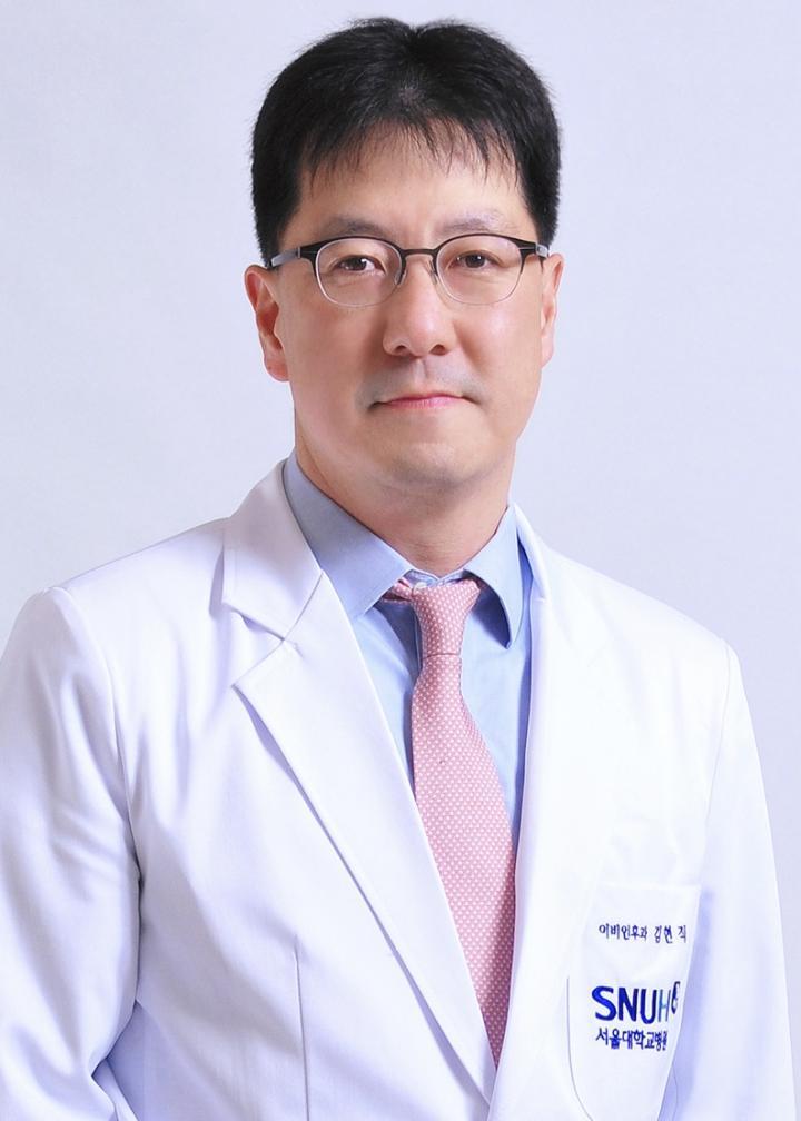 인플루엔자 감염 저항성 높이는 콧속 미생물발견