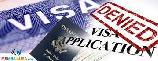『美사리 - 한국 연구자분들을 위한 미국 비자, 영주권』 E-2...