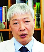 난치성 뇌전증 원인 규명...김동석 신촌세브란스병원 교수, 뇌 속에서 1% 미만 존재 돌연변이 유전자 찾아내