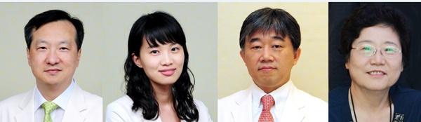 XLR-SEMD 원인 유전자 규명...삼성서울병원등 국내 연구진, 한국.이탈리아.인도환자 분석 BGN 발견