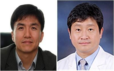 IT-BT 융합연구로 간암 치료제 내성 극복 가능성 발견