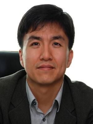 심장근육세포의 삶과 죽음을 결정하는 핵심 회로 규명...조광현·김도한 교수 공동연구팀
