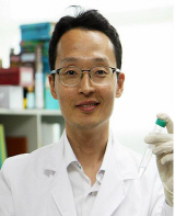 '유전자 가위 효율 100배' 높인 기술 국내서 개발...새 가이드RNA 검증법 고안