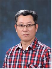 '아미노산의 생물학적 전환' 종설 논문 발표