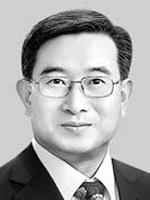 """""""계란서 신약물질 생산""""…유전자변형 닭 개발...서울대한재용 교수팀"""