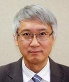 심부전·심근경색 원인 '심장 섬유화' 치료 유전자 발견...박우진 GIST 교수 연구팀