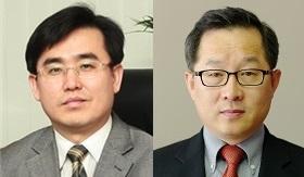 식물 광 신호 전달 조절 기전 규명...경상대 이근우 교수, 전남대 김정일 교수 연구팀