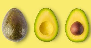 이 과일, 혈당·당뇨 관리에 도움