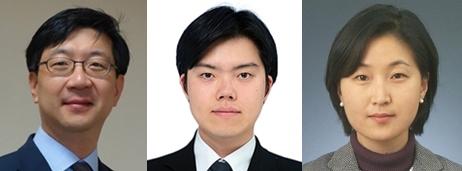 EGFR 돌연변이 없을땐 기존항암제 효과적...서울대병원 종양내과 김동완 교수팀
