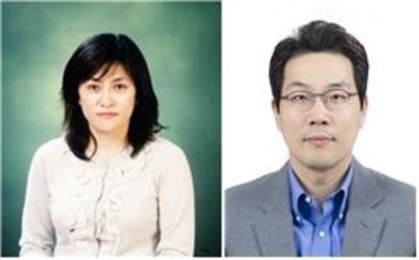 국내연구진, '소아형 알츠하이머병' 원인 규명