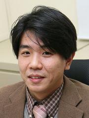 암 진단·맞춤치료 유전체 분석기술 개발...가톨릭대학교 김태민 교수팀