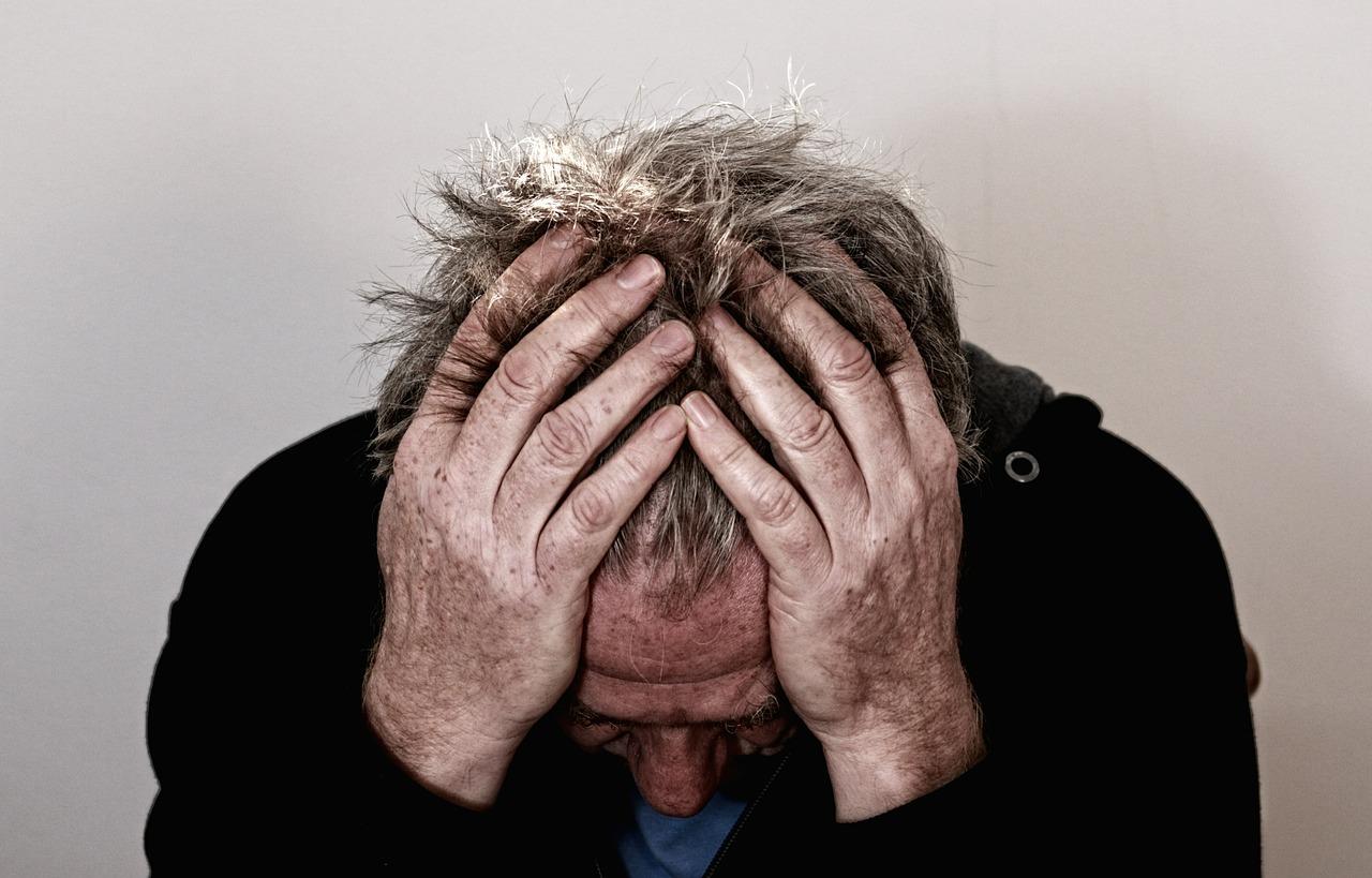 스트레스 호르몬 실시간 검출하는 '몸 속' 센서 개발