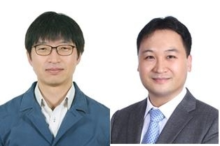 IBS·고려대, 나노 구조 관찰하는 초미세 현미경 개발