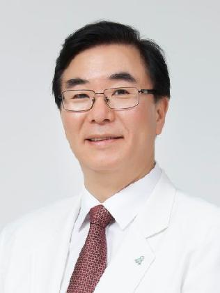 퇴행성 신경계질환(루게릭병, 전두측두엽치매 등) 원인 유전자의 발병 기전 규명
