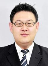 암 억제 유전자 기능 저하 원인 규명...국립암센터 홍동완 박사 연구팀