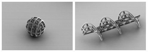 국내 연구팀이 원하는 신체조직에 줄기세포를 전달할 수 있는 미세 로봇을 개발했다. 이번 연구성과는 정확한 양의 줄기세포 기반 치료...