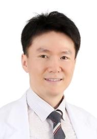 폐암 조기진단 위한 '바이오마커' 발굴 앞장