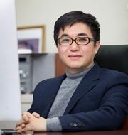 곰팡이의 뇌 감염조절 유전자 대량 발굴