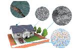 [바이오토픽] 물질계를 리메이크하는 생물학자들: 살아있는 시멘트, 약물전달 바이오필름