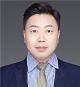 Shigang Wei