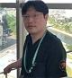 Taro Takami, M.D., Ph.D,