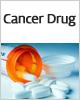 Cancer drug Ű���� �м� (2010�� ~ 2013��)
