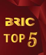 2018 국내 바이오분야 연구성과 및 뉴스 Top 5
