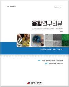 의료용 생체 마이크로로봇 기술발전 동향, 미세수술 로봇 기술과 전망