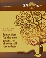 SY-Stem (Symposium for the next generation of stem cell researchers) 참석 후기