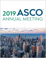 ASCO (American Society of Clinical Oncology) 2019 참석 후기