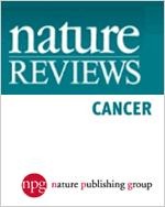 p53 돌연변이를 타겟하는 효과적인 암 치료