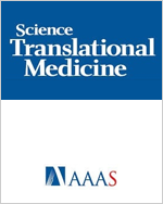 항암 면역치료의 효능에 영향을 미치는 암의 특징