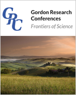 Gordon Research Conference: Stress Proteins in Growth, Development and Disease 학회참관기
