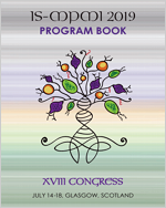 2019 IS-MPMI (International Society for Molecular Plant-Microbe Interactions) XⅧ Congress 참석 후기