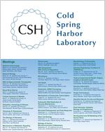 CSHL Cell Death 참석 후기