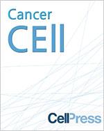 장내 마이크로바이옴이 암, 면역 체계 및 암 면역 치료법에 미치는 영향