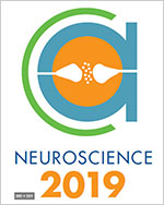 Neuroscience 2019 Society for Neuroscience (SfN) 참관기