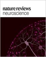 신경세포 축삭말단에서 미토콘드리아의 역할과  신경질환들과의 연관점
