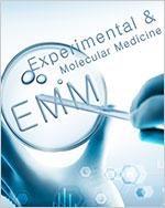면역관문억제제: 최근의 발전과 잠재적 바이오마커들
