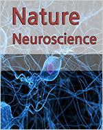 뇌의 전신성 대사 조절에서 별아교세포, 미세아교세포, 띠뇌실막세포의 역할