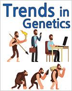 인간의 지역 적응(local adaptation)에 관한 유전체학