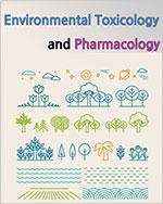 해양환경에서의 미세플라스틱: 환경오염 및 독성학적 특성 구조에 대한 현재 동향